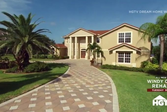 House Hunters Recap: Waterfront Wanted in Florida-1