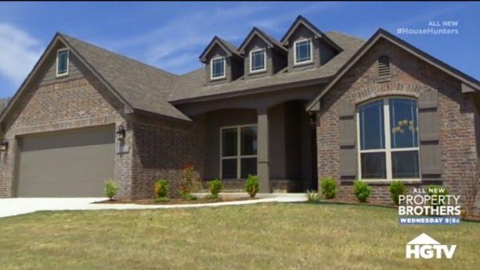 House Hunters Recap: Touring Tulsa-3