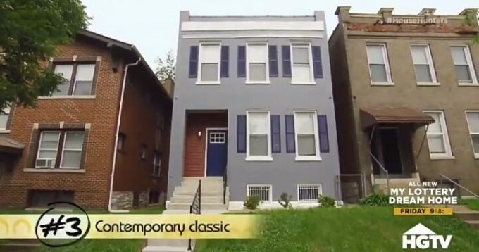 House Hunters Recap: Young Couple Returns to St. Louis-4