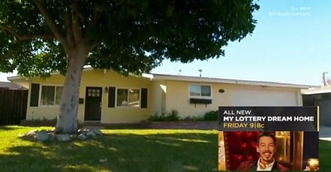 House Hunters Recap: Growing Family in Glendora, CA-3