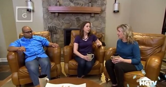 House Hunters Recap: Back to Her College Town-4