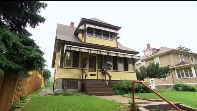 House Hunters Recap: Hunting for Historic-2