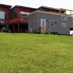 House Hunters Recap: Tiny Virginia Vineyard Home-8