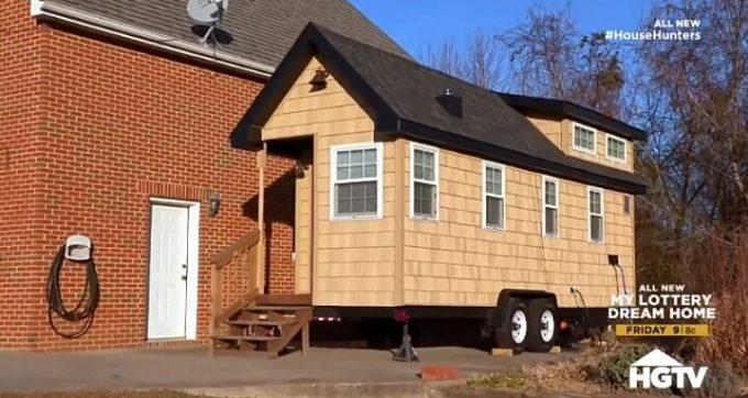 House Hunters Recap: Tiny Virginia Vineyard Home-4