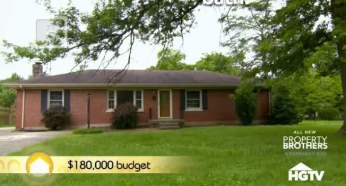 House hunters Recap: Quirky Details in Louisville-3